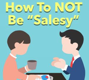 salesy